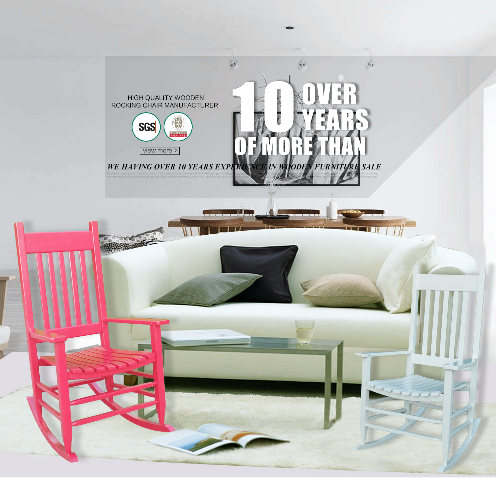 Zhejiang Junyi Household Co., Ltd.   Outdoor Furniture