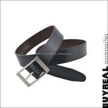 wholesale high quality fashion homemade male chastity belt