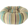 High Quality Colorful Round Soft Warm
