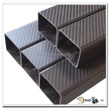 China Factory 2014 hot sale high quality carbon fiber sheet price