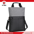 OEM backpack small for men crossbody mens designer messenger bags