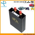 software car gps tracker tk106 gps tracker with remote oil/power cut