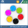 SMART TAG BLUETOOTH TRACKER CHILD KEY TRACER FINDER GPS LOCATOR REMOTE BUTTON