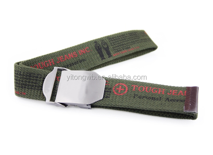NEW Party Club Sports Events Night Running Lanyard,OEM Factory Direct Sale Custom Polyester Tubular Lanyard