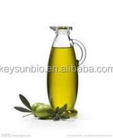hair care olive oil, body massage olive oil, skin care olive oil