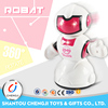 Children Wholesale Rc Moving Fighting Robot