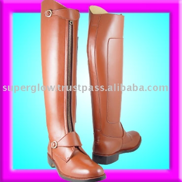 Elegant Boots All SIzies Available