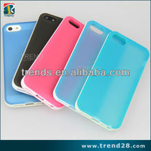 alibaba express mobile phone accessories for iphone 5C
