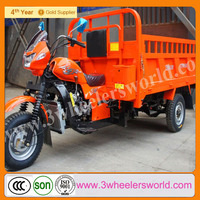 China alibaba website wholesale 200cc petrol cargo chopper bicycles for sale,bike adult tricycle,three wheel motor scooter