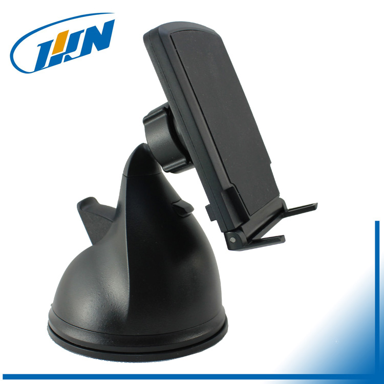 silicone car holder for mobile phone Car magnetic Gadget for mobile phone car Mount cradle ,