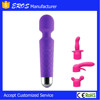 Popular Japan av mini vaginal massage vibrator for female masturbation