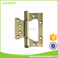 2016 New China Supplier Auto Close Door Hinge