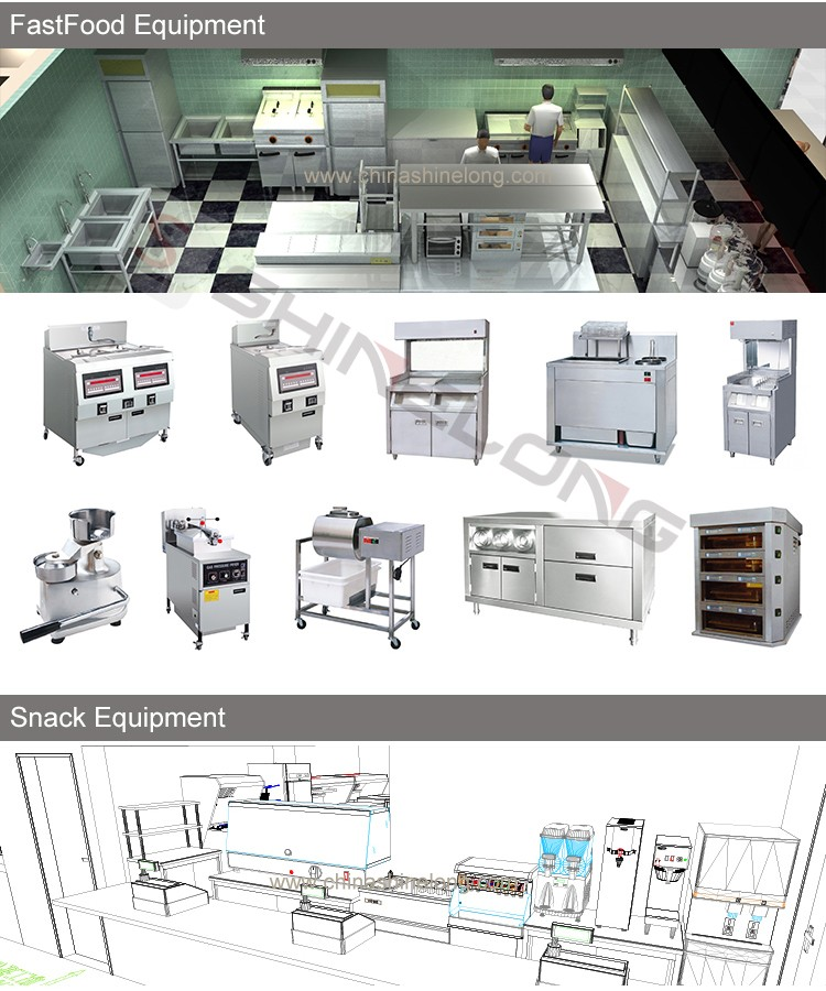 Commercial Kitchen Designer Jobs In Uae: China/dubai/arabic Industrial Hotel Banquet Catering Restaurant Buffet Kitchen Equipment For