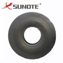 off road trailer tires 1800-25 15-19.5