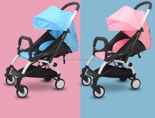 Alibaba trade assurance china manufacturer supply cheap price newest model lovely kid baby stroller