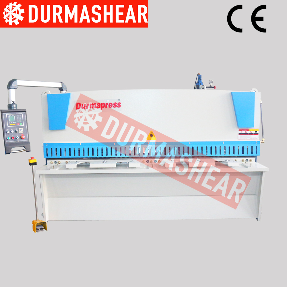 Forming Extra Services Section Bending Machine Plate Shearing Machine/aluminum cutting machine tool