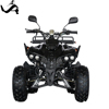 China differential four wheel chain drive motorcycle atv
