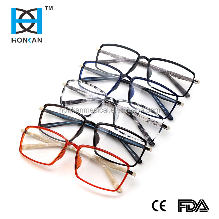 Trade Assurance 2016 Wholesale Custom Cheap New Optical ...