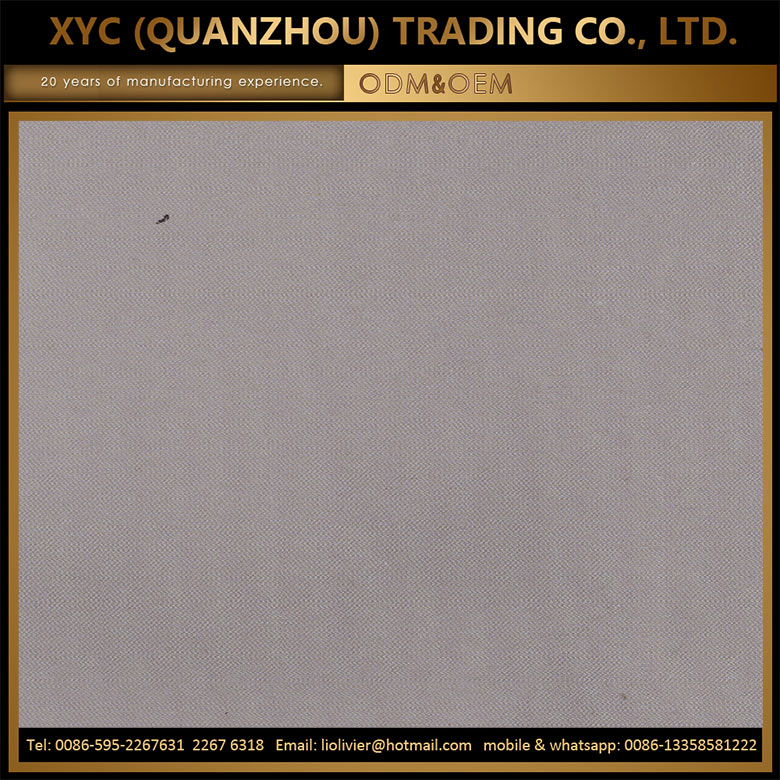 chinese non slip ceramic floor tile 8x8 price