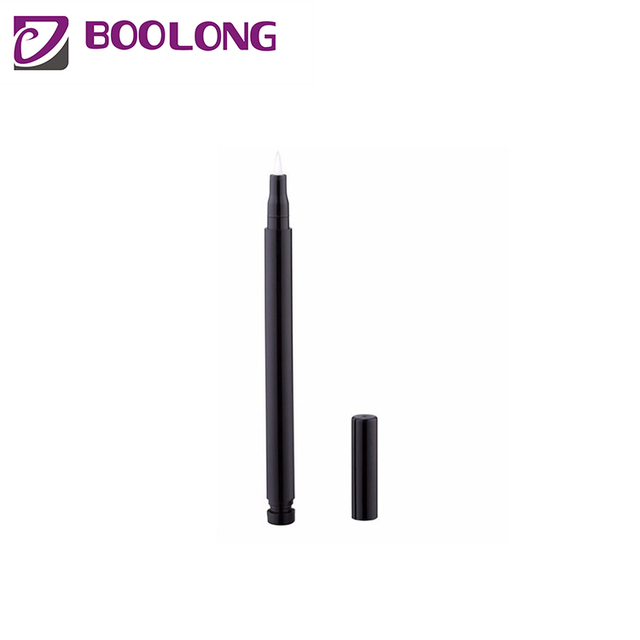 Best Selling Eyebrow Pencil For Men