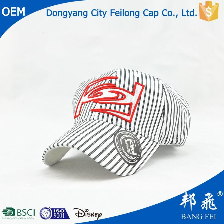 baseball hat making machine cap machinery twist orange