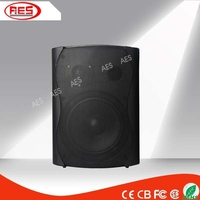 2.0 home karaoke speaker suitable for in pc/tv china market of electronic with digital audio record