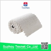 Suzhou Texnet Designs Of Plaster Of Paris Orthopedic Plaster Of Paris Cast Bandage