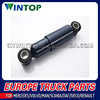Shock Absorber for Iveco truck 500348789 98472611 98487778 99431373