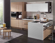 american commercial kitchen cabinet Home cabinet apartment project kitchen pantry cupboards