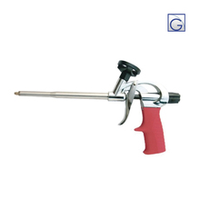 Gorvia GT-Series GMG-60 hvlp gravity spray gun