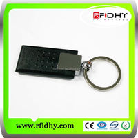 Accept Paypal Passive & Active RFID Card, Wristband, Sticker, RFID Tag