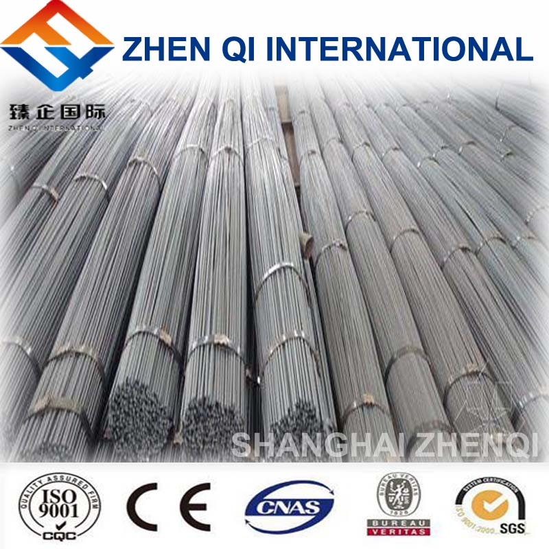 China very popular AISI 202 stainless steel bar/rods