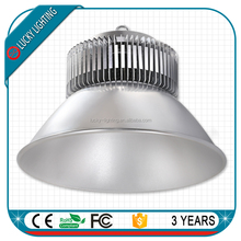 hot sell high power SMD2835 180w AC driver Industrial lamp