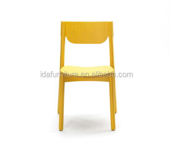 modern wood dining chair shenzhen wooden furniture factory