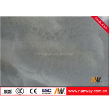 great Ceramic 25x40mm bathroom interior Wall Tiles & KITCHEN