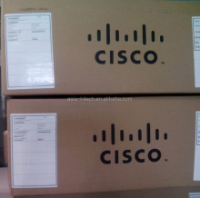 C2901-AX/K9 Cisco 2901 AX Bundle Router network wireless router