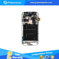 for samsung galaxy s4 i9505 i9500 lcd screen assembly