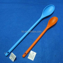 115793 Plastic Salad Mixing Spoon