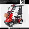 CQC cheap 2 seat electric golf cart with CE