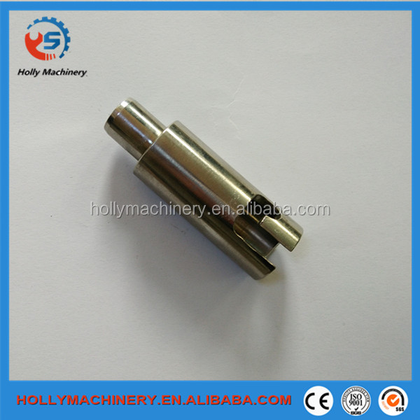 Agriculture Machinery Parts Manufacturers/Suppliers cnc machining motorcycle parts spare parts made in