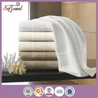Brand new oshibori towels 28x28 with high quality