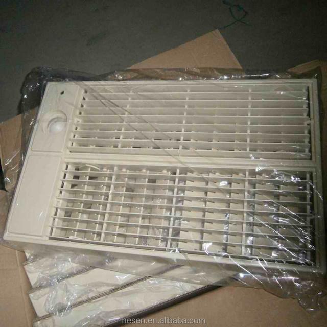 Saudi Arabia air cooler face air cooler panel air cooler accessory 2014 new