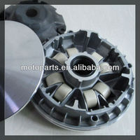 Cf188 motorcycle,cf utv,atv of clutch fits 50cc-700cc