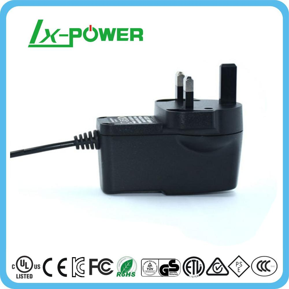 China 6 Volt Battery Charger Circuit Mobile Phone Manufacturers And Suppliers On