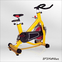 China Manufacturer Hot Sale door gym exercise equipment