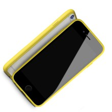Printing plastic mobile phone cover making you own phone cover for iPhone 6