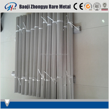 fishing wire leader titanium alloy nitinol wires