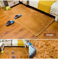 Floor Cheap Wholesale Area Shaggy Rugs