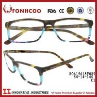 designer eyeglasses online  new designer