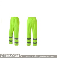 chinese clothing manufacturers work pants ophisticated technology wholesale alibaba